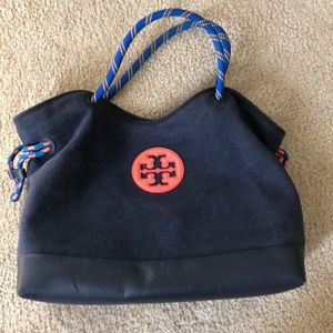 5b657e07b782 Tory Burch Bags - Tory Burch Kellyn Tote Bag